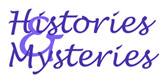 histories and mysteries
