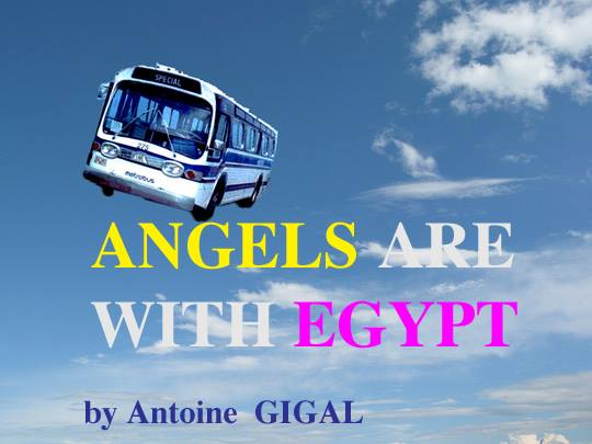 egypt attentat bus