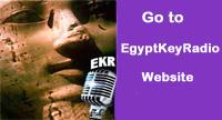 egyptkeyradio