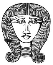 http://www.gigalresearch.com/uk/images/hathor/hathor-04.jpg